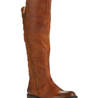 Steve Madden Northsde Riding Boots