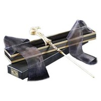Voldemort's Wand by Noble Collection |