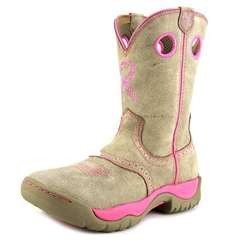 Twisted X Ladies All Around Tough Enough Boots