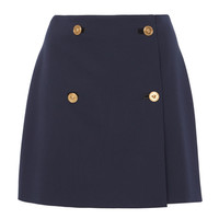 Granite Skirt | Moda Operandi