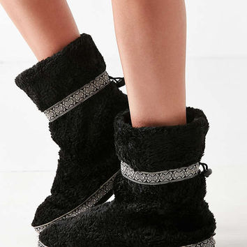 Woolrich Whitecap Boot Slipper | Urban Outfitters