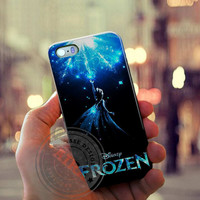 Disney Frozen Elsa Case for Iphone 4, 4s, Iphone 5, 5s, Iphone 5c, Samsung Galaxy S3, S4, S5, Galaxy Note 2, Note 3.