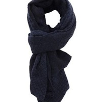 Super Soft Knit Scarf by Charlotte Russe