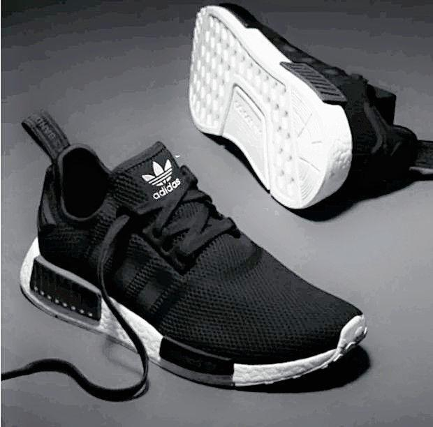 men adidas shoes
