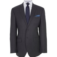 Pick N Pick Mayfair Suit  | Hackett