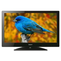 Sony BRAVIA KDL32BX330 32-Inch 720p LCD HDTV, Black (Venezuela) | Best Product Review