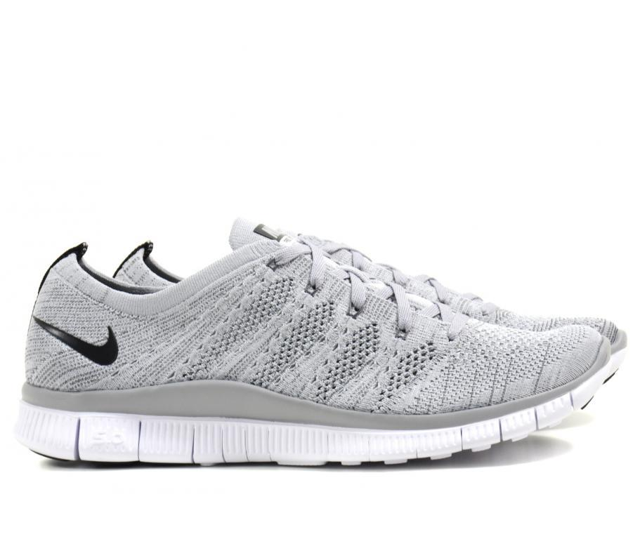 07189979aff4 ... order nike free flyknit nsw wolf grey from novoidplus sneakers f0685  0cfd8