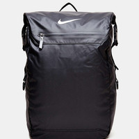 Nike Backpack - Urban Outfitters