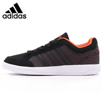 Original New Arrival Men's Tennis Shoes Sneakers