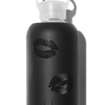 Kissed Jet Bottle - 500ml