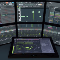 FL Studio 12 Producer Edition Crack with Keygen Free Download