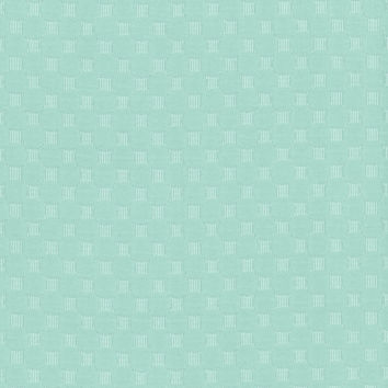 Home Decor Print Fabric- Waverly Round We Go Sky | JOANN