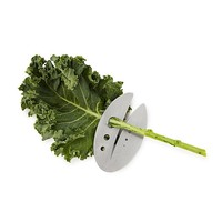 Kale & Herb Razor | herb cutter, cooking gadgets