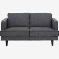 LIAM LOVESEAT