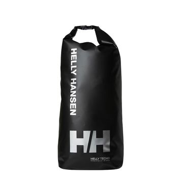 Helly Hansen 2018 Roll Up Top Sailing Bag - Roll Up Top