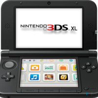 Nintendo 3DS Official Site - Features