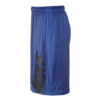 Nike Fly SNL Block Men's Shorts