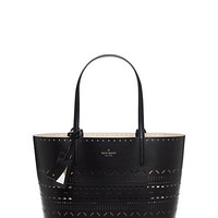 Kate Spade Lillian Court Medium Harmony