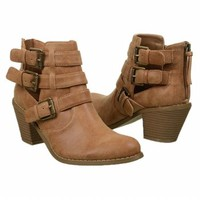 Women's G BY GUESS GAVIN Luggage FamousFootwear.com