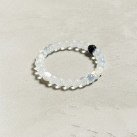 Lokai Classic Bracelet | Urban Outfitters
