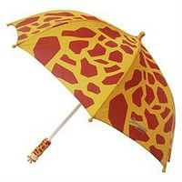 http://www.buy.com/prod/samsonite-umbrellas-children-s-stick-umbrella/q/loc/16234/216994838.html