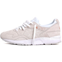 Gel-Lyte V 'Rose Gold' Sneakers White / White