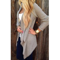 Women Fashion Knitted Sweater = 1920354948