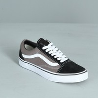 Baskets Vans - Vans old skool - Boutique Vans