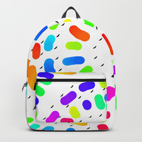 Circular  21 Backpack by Zia