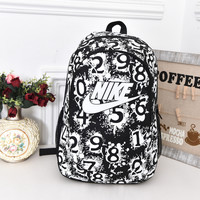 College Casual Comfort Stylish Hot Deal Back To School On Sale Pc Backpack [8145648647]