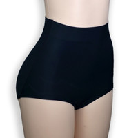 Women's Sexy Butt Lifter Seamless longer shaper Panties SHAPEWEAR Butt Lift Shaper Panty Tummy Control Panties butt enhancer = 1732245764