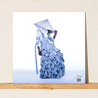 Young Thug - Jeffrey LP - Urban Outfitters