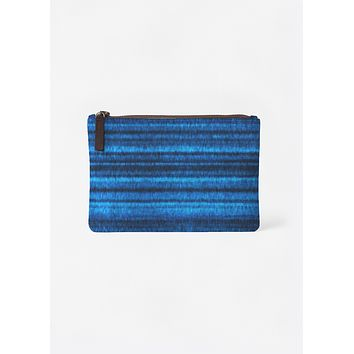 MIDNIGHT OMBRE 17-POUCH
