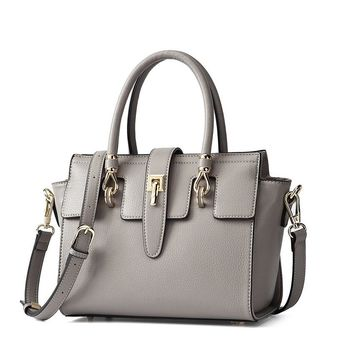 J&J Fashion Wing Handbag