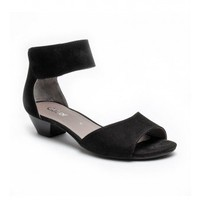 65.852.17 - Schwarz by Gabor | Gabor - Shop by Brand - Women's | Dardano's Shoes