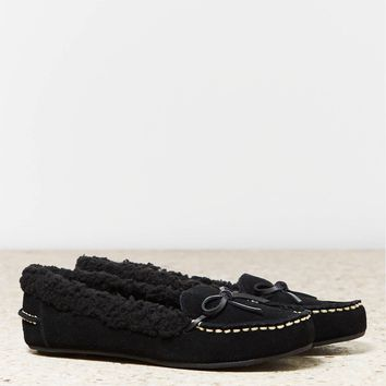 AEO EASY MOCCASIN