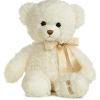 "22"" Ashford Teddy Bear"