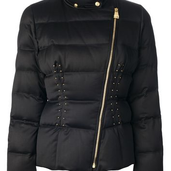 Versace Padded Jacket