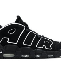 "AIR MORE UPTEMPO ""2016 RELEASE"""