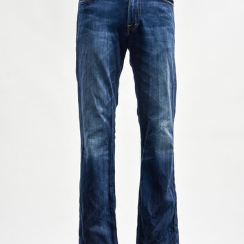 Lucky Brand Men Jeans Size - 29