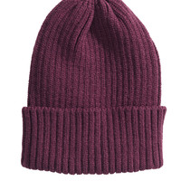 H&M - Rib-knit Hat