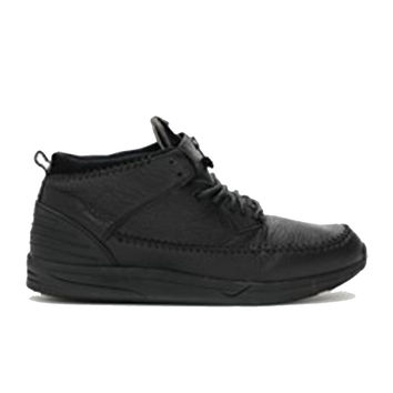Diamond Supply Co. - Native Trek - Natives Pack - Black