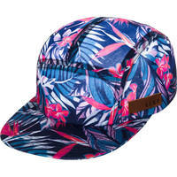 Roxy Epic 5-Panel Hat - Women's