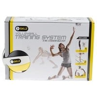 Academy - SKLZ Volleyball Training System