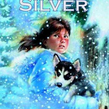 Silver (Stepping Stone Books)