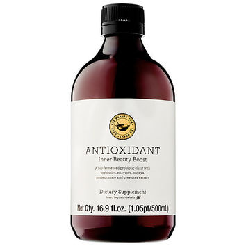 ANTIOXIDANT Inner Beauty Boost - The Beauty Chef | Sephora