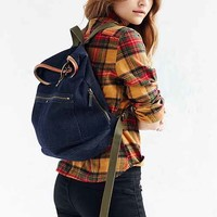 STATE Bags Smith Denim Backpack