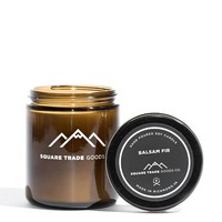Balsam Fir Candle