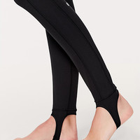 Hold On Tight *Solid 28"