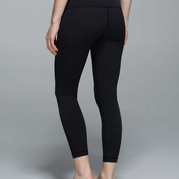 High Times Pant *Full-On Luxtreme